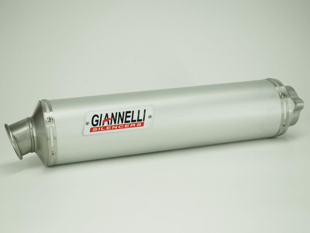 Giannelli Honda CBR 900 RR 96/97