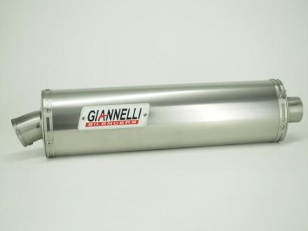 Giannelli Suzuki SV650 99/02